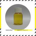 a base de parafina servo de aceite de aceite de corte