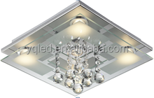 LED ceiling light YQP LED 4175