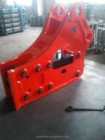 High Pressure Nitrogen Gas Cylinder made in China