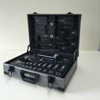 2015 New Style Aluminum Tool Case