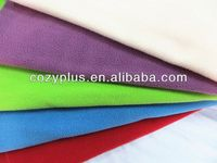 2013 China Factory wholesale 100% Polyester Fabric FDY Polar Fleece ceramic fiber blanket production line