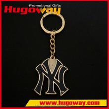 alibaba china keychain promotional gifts key ring