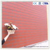 Non Asbestos And Fire-Proof Fiber Cement Board