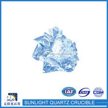 2015 hot selling refractory raw material silica fume