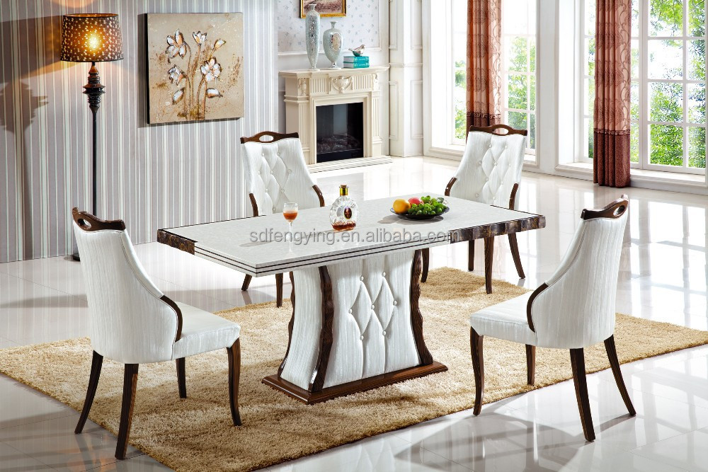 Luxury new model furniture set living room buy luxury for New model living room furniture