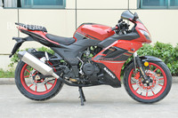 New Popular Chese Cheap Racing Sport Motorcycle 250cc For Sale Four Stroke Engine Motorcycles Wholesale EEC EPA DOT