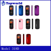 latest mobile phones for south Africa 2 band small cheap mobile phone Bluetooth Camera FM radio telefono barato