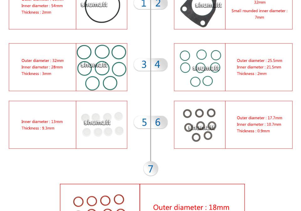 Pump overhaul kit (3).jpg