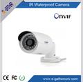 china top ten de la venta de productos icloud p2p ip de la cámara 720p fácil de instalar