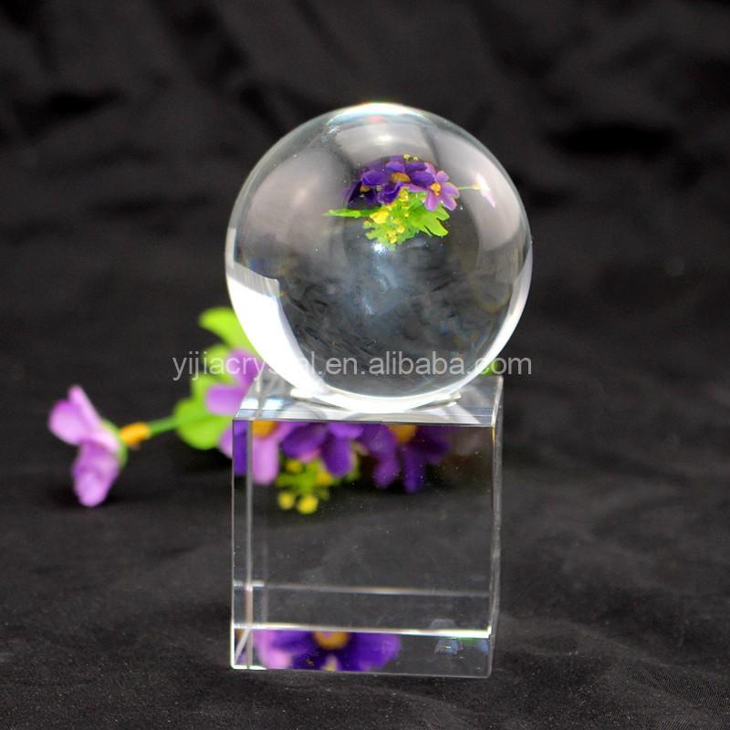 glass ball 1.jpg