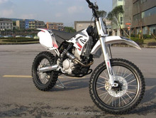 2015 new style / design 150cc dirt bike / motorcoss / off - road for sale