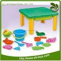 رمال الشواطئ لعبة الأكثر شعبية لعبة الطاولة شاطئ الرمال نوعية جيدة