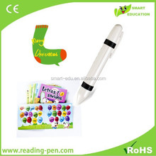 electric point to Electronic translate Arabic Spanish talking pen
