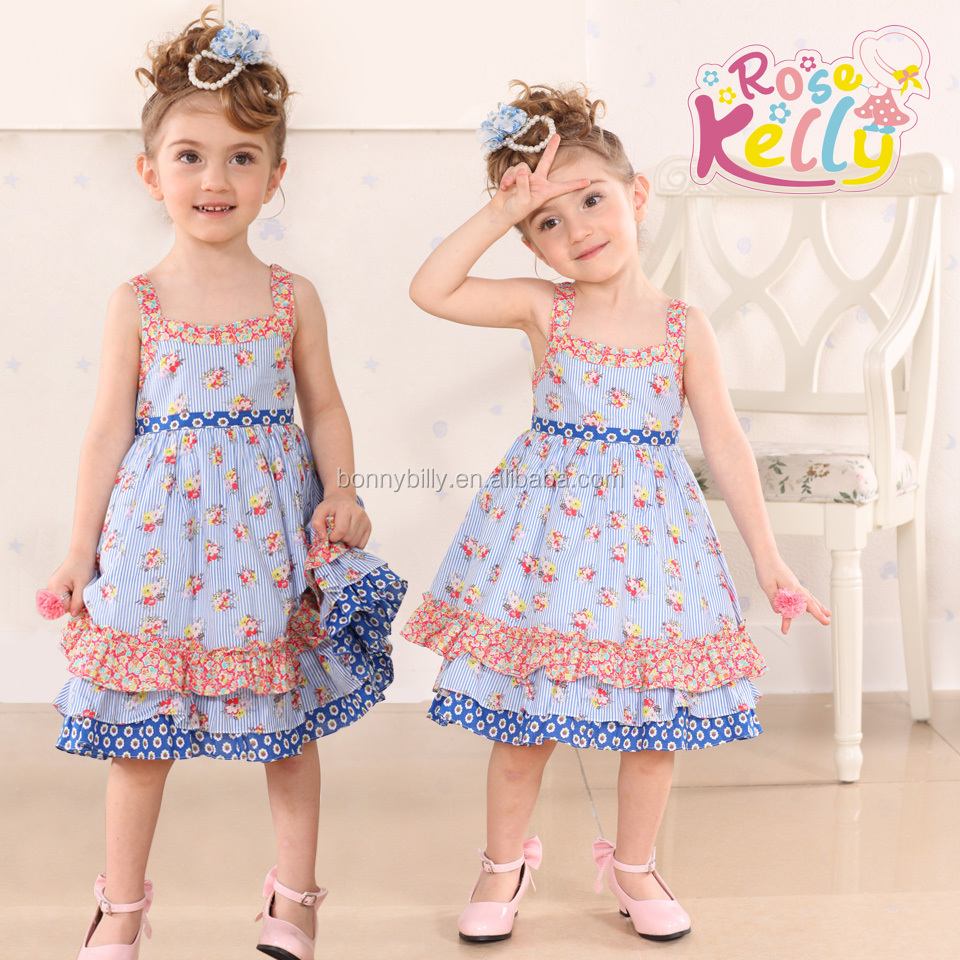 Baby Clothes Wholesale Guangzhou