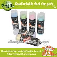 pva cooling towel/Sports Towel/ PVA Absorbent cloth, Dry Towel
