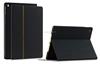 Factory price for Ipad Mini 3 case, luxury case for ipad mini 3