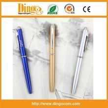 customized logo pen metal,best selling pen metal