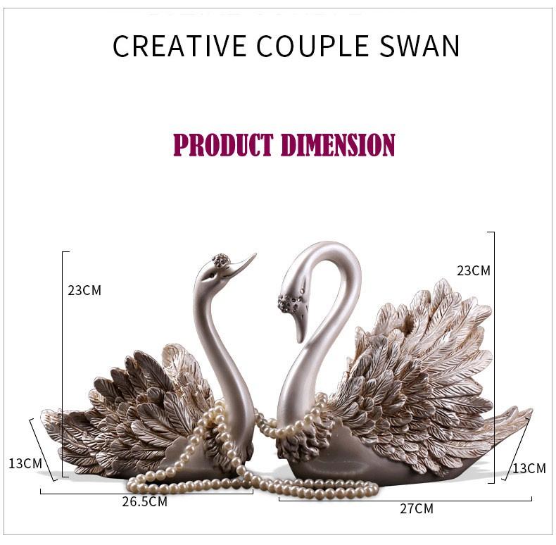 Swan-dimension.jpg