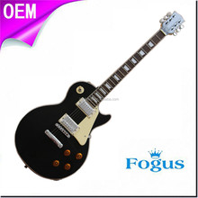 China Wholesale Replica LP Style Electric Guitar