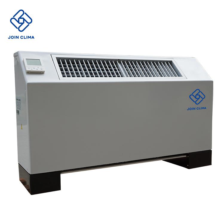 Profesyonel Tedarikçisi Isı Pompası Hava Su Ters/Elektrikli Isı Pompası Verimlilik/Jeotermal Kaynaklı Isı Pompası