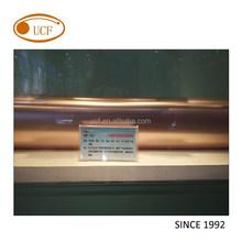 1380mm Width Copper Foil Strip for Transformer