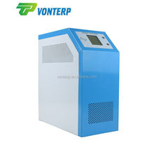 dc to ac made in china inverter 1000va inverter with charger