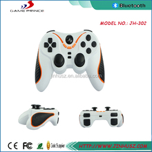 A++ Quality Android Bluetooth Gamepad Game Controller for Smart Phone