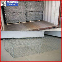 Gabion wire mesh boxes,iron box electrical wiring