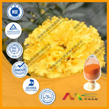 High Quality Bark Marigold Extract Herbal Extract