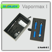 wholesale vapormax 1 dry herd pen and vapormax 1 wax vaporizer pen