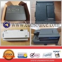 Siemens PLC programmer 6ES5318-8MB11 6ES7138-4DA04-0AB0