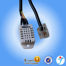 Best Sale Infrared Humidity Temperature Analog Sensor