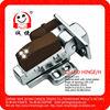 /p-detail/La-luz-con-bisagras-fabricante-proveedor-300002789007.html