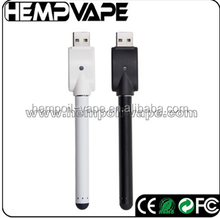 510 oil vaporizer cartridge vape case hottest products 20145hot sell 3 in 1 wholesale bud atomizer