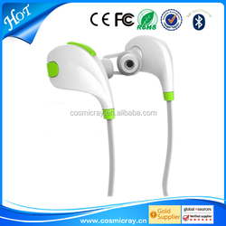 Wholesale china import n7100 wireless stereo bluetooth headset with microphone