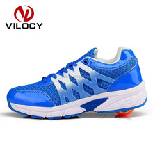 kids 1 wheel roller shoes skate, sport running shoes women with wheels no retractable button, girls roller skate shoes