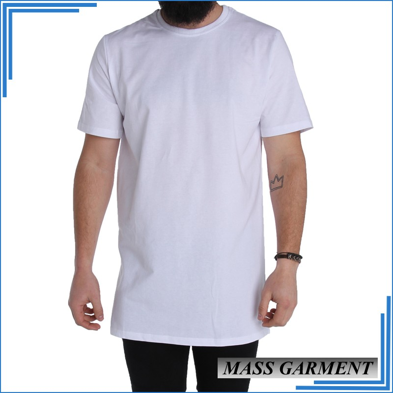 Long Sleeve Shirts For Less  Overstock