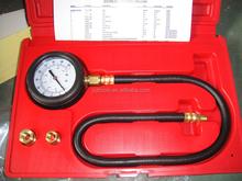 Diagnostic Tools- PRESSURE METER FOR ENGINE OIL