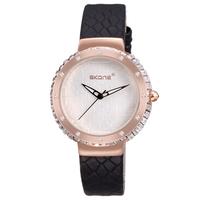 Latest Skone Factory Direct Sell Stylish Girls Watch