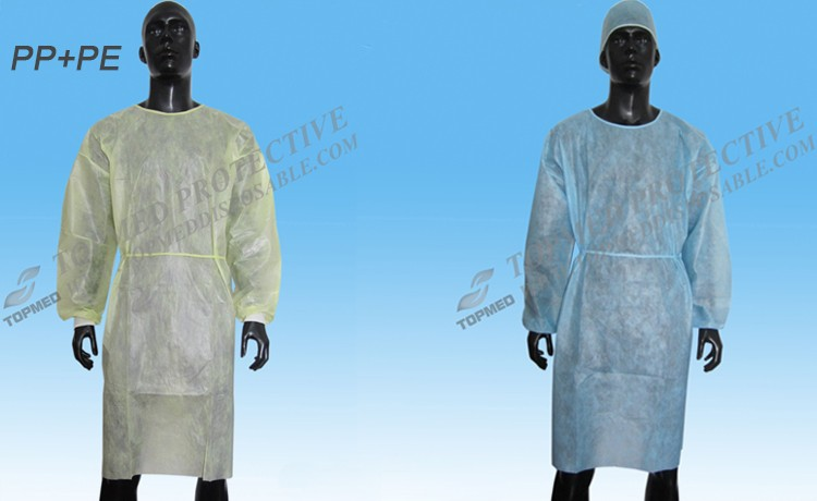 Cheap-Waterproof-Disposable-Isolation-Gown-Green_02.jpg