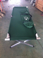 Camp Bed Camping Bed, sun lounger