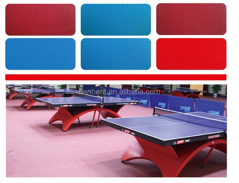 Пвх спорт этаж для баскетбольные площадки, теннисные корты, взлетно-посадочной полосы, крытая спортивная площадка, тренажерный зал