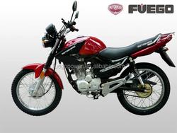 150cc street bike cheap motorcycle