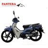 C90 Powerful New Model Made in Chongqing 100cc Motorcycle
