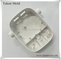 Molding injection plastic/injection molds for plastic parts
