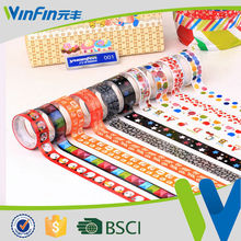 Professional Manufacturer Supply pinstripe tape