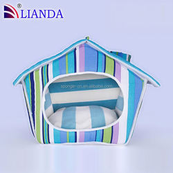 pet beds,padded pet house,high quality pet pee pads