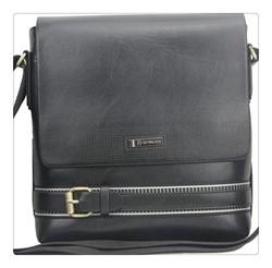 2015 new arrival PU man shoulder bags man bags hot selling