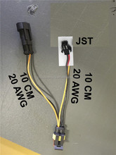 factory price delphi wire harness with high quality for motorcycle