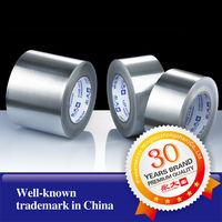 ISO9001,14002 good quality aluminum waterproof tape